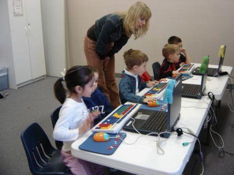 teknologi-pendidikan