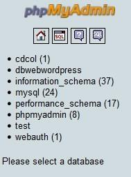 Instalasi WordPress di Localhost3.jpg